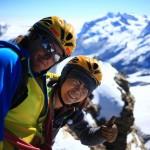 マナスル挑戦中のイッテQ登山部、イモトアヤコさんの今年の運勢は?