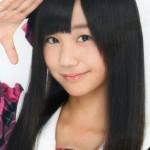 NMB48 薮下柊さんの生年月日から性格診断