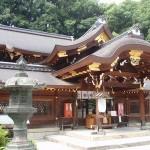 京都で恋愛成就のパワースポット 今宮神社