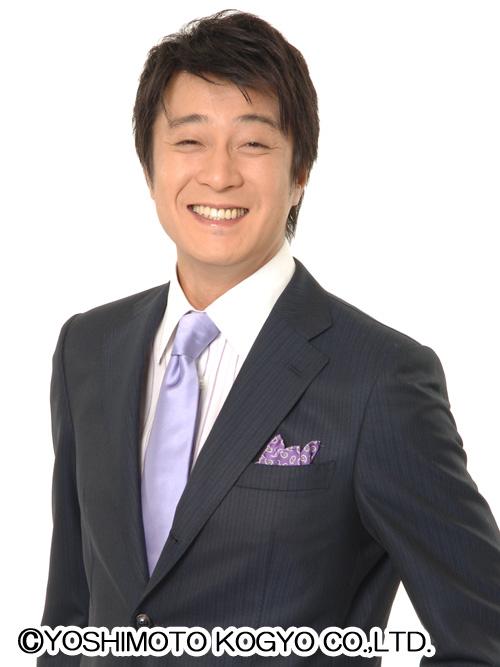 性格ミエル研究所、メインMC加藤浩次を勝手に性格診断