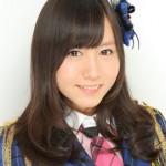 AKB48 大場美奈さんの生年月日から性格占い