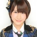 AKB48 石田晴香さんを勝手に姓名占い