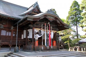 無料 夢占い 寺 神社 寺社
