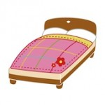 無料 夢占い 布団 ベッド 枕