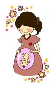 無料 夢占い 妊娠 妊婦の意味