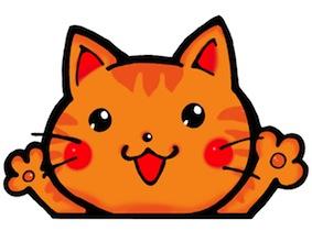 無料 夢占い 猫の意味