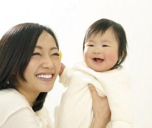 無料 夢占い 赤ちゃん 乳児の意味
