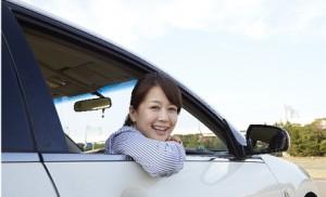 無料 夢占い 自動車の意味、暗示