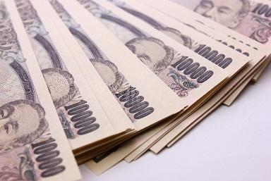 お金が欲しい!ゲッターズ飯田が語る金運と財運の違い