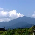 関東パワースポット 大山に行こう!