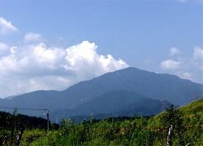 神奈川県パワースポット 大山に行こう!