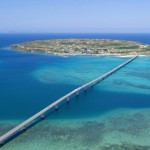 沖縄パワースポット 古宇利島での体験レポート